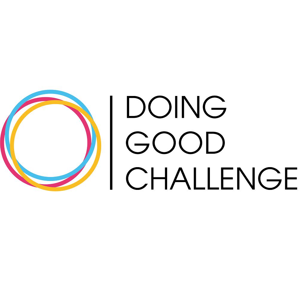 Doing Good Challenge